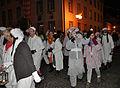 Weingarten Hemdglonker 2014 05.jpg
