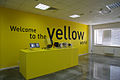WelcomeToTheYellowWorld.jpg