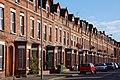 Wellesley Avenue, Belfast - geograph.org.uk - 596998.jpg