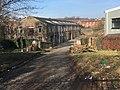 Wellfield Mill, Blackburn.jpg