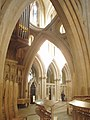 Wells Cathedral interior view - geograph.org.uk - 32779.jpg