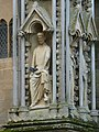 Wells cathedral 06.JPG
