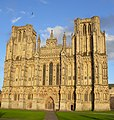 Wells cathedral 27.JPG