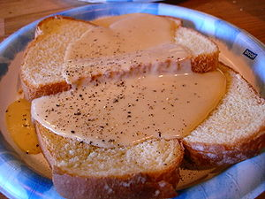 Welsh Rarebit.jpg