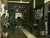 Titanic Hotel Berlin Franzosische Str