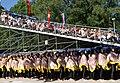 Weltgymnaestrada2007 19.JPG