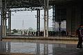 Wenzhounan Railway Station platform 02, 2014-06.jpg