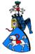 Werder-Wappen NS Sm.png