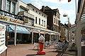 Werdohl - Freiheitsstraße 09 ies.jpg
