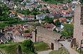 Wertheim, Burg, Altane-001.jpg