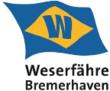 Weserfähre logo.png