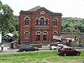Wesley Chapel - geograph.org.uk - 523003.jpg