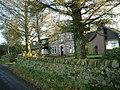 West Merkland House - geograph.org.uk - 78978.jpg