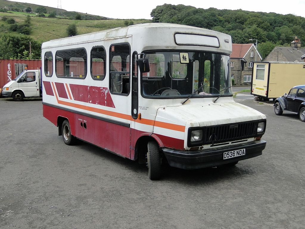 1024px-West_Midlands_PTE_bus_536_(D536_N