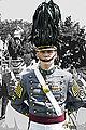 West Point Spring Parade Dress.jpg