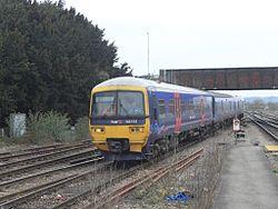 Westbury - FGW 165112.jpg