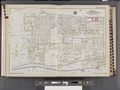 Westchester, V. 2, Double Page Plate No. 3 (Map bounded by Nepperhan Ave., High St., Hudson River) NYPL2055954.tiff