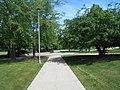 Western Illinois University (14423594079).jpg