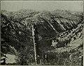 Western field (1905) (14778359512).jpg