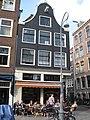 Westerstraat 120.jpg