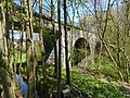 Westerwaldquerbahn Brücke Elbbach.jpg