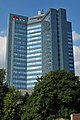 Westfalenpark-100821-17796-Telekom-Tower.jpg
