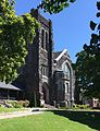 Westminster Presbyterian Church - Irvington HD - Portland Oregon.jpg