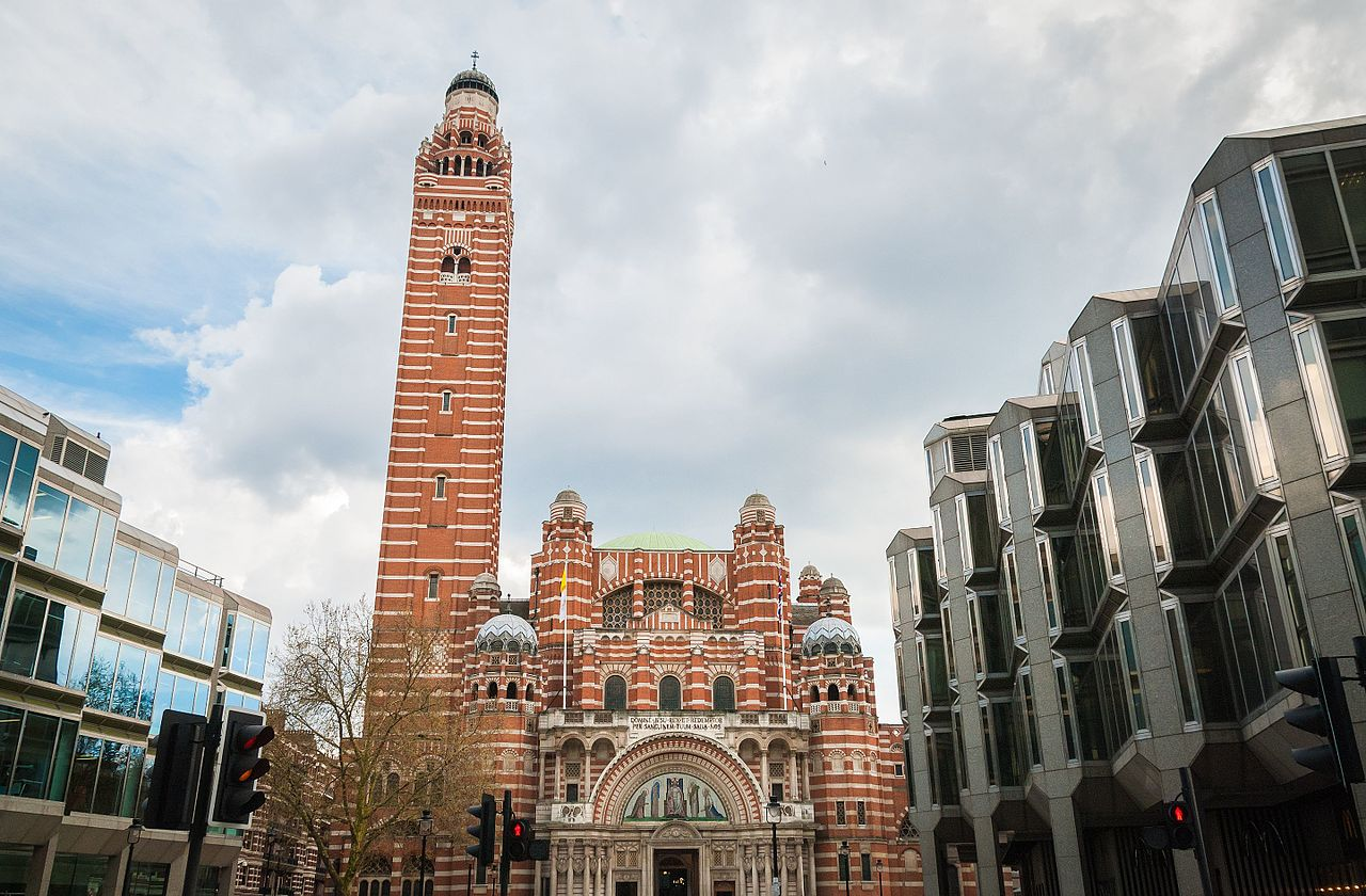 Westminster cathedral (26348806092).jpg