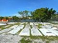 Westview Cemetery - Pompano Beach (3).jpg