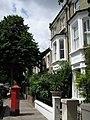 Westwick Gardens, W14 (2) - geograph.org.uk - 872615.jpg