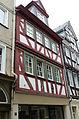 Wetzlar, Schmiedgasse 7-001.jpg