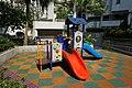 Whampoa Garden Phase 5 playground.jpg