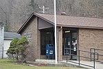 Wharton post office 25208.jpg
