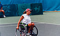 Wheelchair tennis Atlanta Paralympics (6).jpg