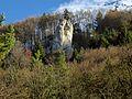 White Rock - panoramio (1).jpg