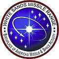White Sands Missile Range logo.jpg