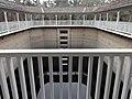 White Springs Bath site water gates.JPG