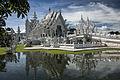 White Temple - Wat Rong Kuhn.jpg