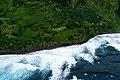 White waves in Hawaii (Unsplash).jpg
