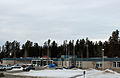 Whitecourt Healthcare Centre.jpg