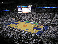 Whiteout at Qwest Center.jpg