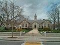 Whitinsville, Northbridge, MA, USA - panoramio (4).jpg