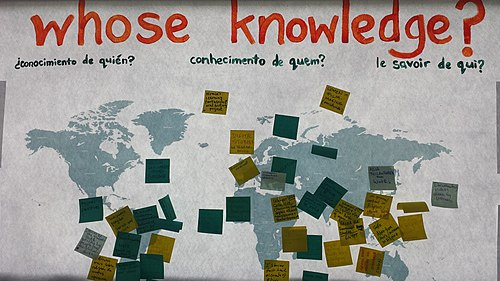 Whose Knowledge map at AWID.jpg