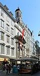 Wien-Innenstadt, die Malteserkirche.JPG