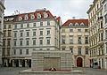 Wien-Judenplatz.jpg