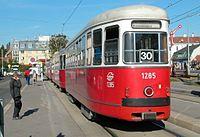 Wien-sl-30-c3-1285-554555.jpg