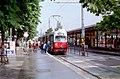 Wien-wvb-sl-31-e1-966668.jpg