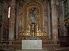 Wien.Jesuitenkirche16.JPG