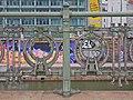 Wien01 Donaukanal 2018-03-19 GuentherZ Otto-Wagner-GitterA 0970.jpg