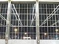 Wien - Westbahnhof (6266600519).jpg